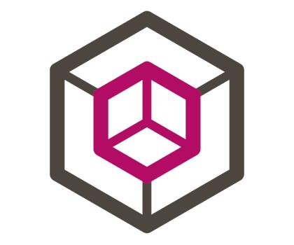 3DCGデザイン