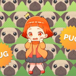 謎のHTMLテンプレートエンジン!Pugでハローワールドする!!